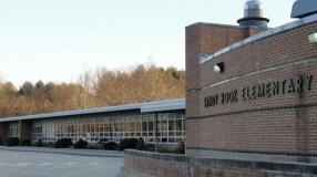 Sandy Hook scuola